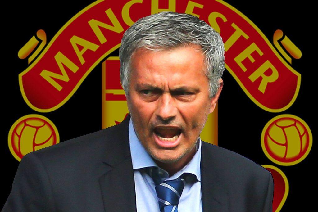 Mourinho – Guardiola – Conte - porovnání tří prvotřídních trenérů